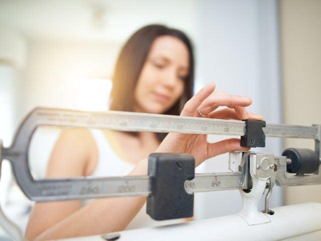 entheogencorp – weight loss