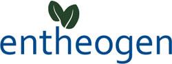 Entheogen Corp