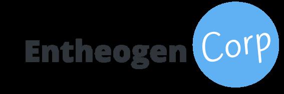 cropped-entheogencorp-logo.png