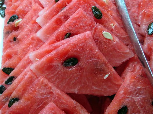 watermelon (6)