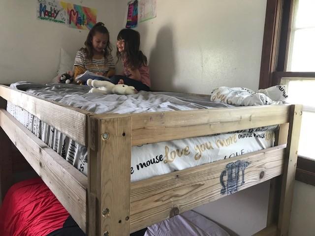 525E17B7-beds-1