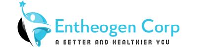Entheogen Corp – A Better and Healthier You